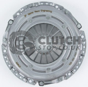 Sachs Performance Clutch Pressure Plate 883082 001005