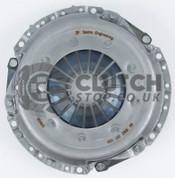 Sachs   Clutch Pressure Plate 883082 001423