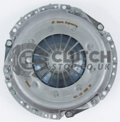 Sachs   Clutch Pressure Plate 883082 001872
