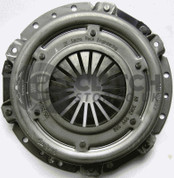 Sachs Performance Clutch Pressure Plate 883082 999598