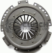 Sachs Performance Clutch Pressure Plate 883082 999680
