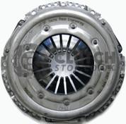 Sachs Performance Clutch Pressure Plate 883082 999715