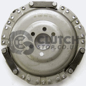 Sachs Performance Clutch Pressure Plate 883082 999739