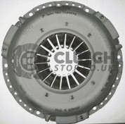 Sachs Performance Clutch Pressure Plate 883082 999754