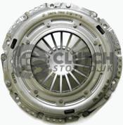 Sachs Performance Clutch Pressure Plate 883082 999782