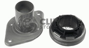 Sachs Release Bearing 3189 600002 For 6 Speed Gearbox