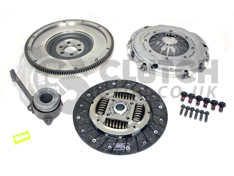 vw 02m gearbox ratios