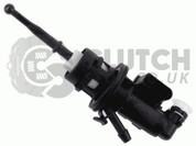 Sachs Clutch Master cylinder 6284000056