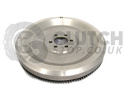 Darkside Developments G60 Flywheel for 02J / 02A / 02R Gearbox 10kg