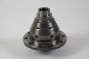 Nissan 350Z Manual Quaife ATB Helical LSD differential