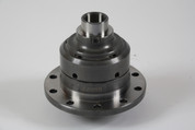 Honda S2000 Quaife ATB Helical LSD differential