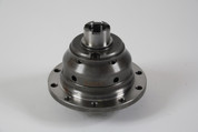 Honda Fit/Jazz Quaife ATB Helical LSD differential