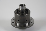 Caterham De'Dion axle Quaife ATB Helical LSD differential