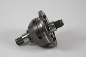 Volkswagen 020 Gearbox (109mm crownwheel) Quaife ATB Helical LSD differential