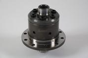 Triumph Stag / TR2 / TR3 / TR3A / TR4A / TR5 / TR6 Quaife ATB Helical LSD differential