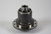 Land Rover 110 Quaife ATB Helical LSD differential
