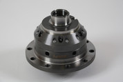 Rover (PG1) Quaife ATB Helical LSD differential