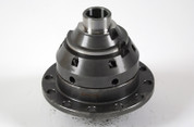 Mitsubishi Eclipse 2WD non-Turbo (T350 trans) Quaife ATB Helical LSD differential