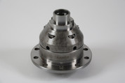 Audi A4 2WD (front, pre-1999, 012/DUK) Quaife ATB Helical LSD differential