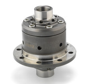 TVR Cerebera 4.5 & all models Hydratrak option (BTR-M76 1997-2005 4 bolt front mount) Quaife ATB Helical LSD differential