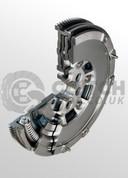 LUK dual mass flywheel 02Q 6 speed Volkswagen Audi Seat Skoda