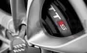 Audi TT Hose