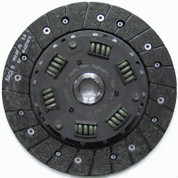 Sachs Performance Clutch Disc 881861 999871