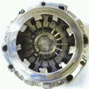 Sachs Performance Clutch Pressure Plate 883082 999775