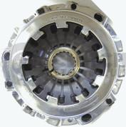 Sachs Performance Clutch Pressure Plate 883082 999773