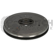 Luk Dual Mass Flywheel For Audi & Seat Multitronic Cvt Transnission 415 0553 08