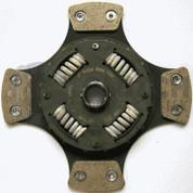 Sachs Performance Clutch Disc 881861 999839