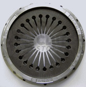 Sachs Performance Clutch Pressure Plate 883082 999746