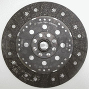 Sachs Performance Clutch Disc 881864 999992