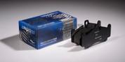 Pagid E1903 Rsc1 Brake Pads