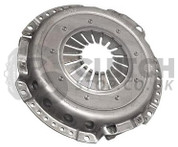 Sachs Pressure Plate 3082 231 031
