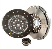 LuK Clutch Kit 624333000