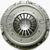 Sachs Performance Clutch Pressure Plate 883082 999618