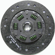 Sachs Performance Clutch Disc 881861 999867