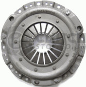 Sachs Performance Clutch Pressure Plate 883082 999716