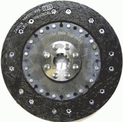 Sachs Performance Clutch Disc 881864 999937