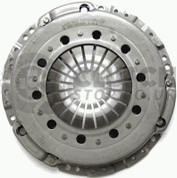 Sachs Performance Clutch Pressure Plate 883082 999698