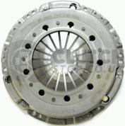 Sachs Performance Clutch Pressure Plate 883082 999792