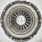 Sachs Performance Clutch Pressure Plate 883082 999745