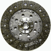 Sachs Performance Clutch Disc 881864 999523