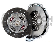 Valeo Replacement Clutch Kit for 835041