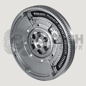 BMW LUK Dual Mass flyhweel 415 0386 10 (245hp, N57 D30 A)