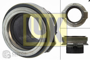 BMW LUK Release bearing 500 0757 10