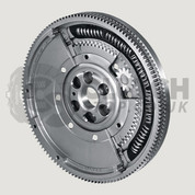 LUK Dual Mass Flywheel 415 0524 10  For 6 speed CAWB / CCTA Engine