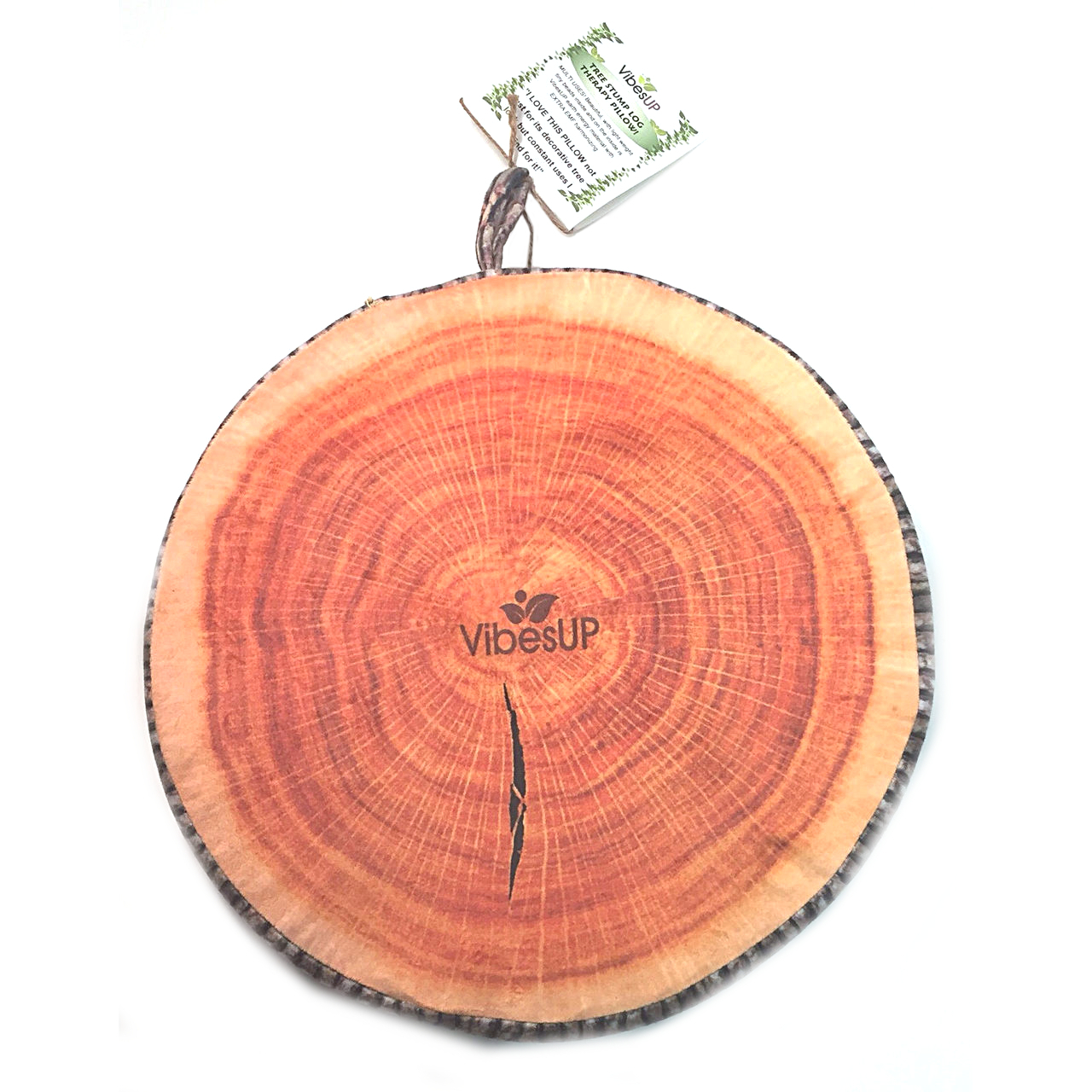 stump-48501.1480959340.1280.1280-55873.1499628568.1280.1280.jpg