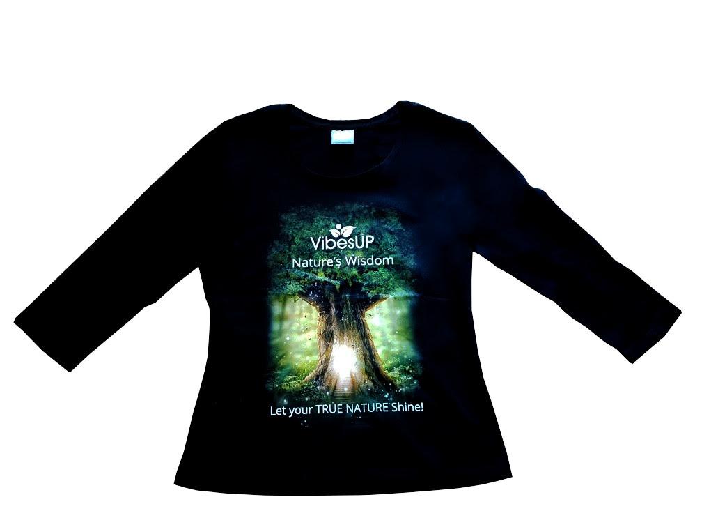 tree-shirt12.jpg.jpg